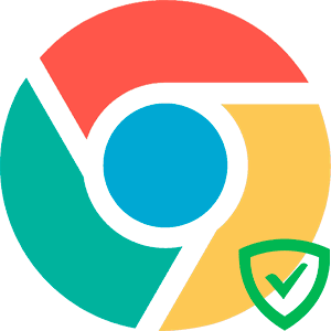Adguard для Google Chrome