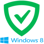 Adguard для Windows 8