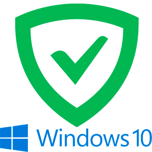 Adguard для Windows 10