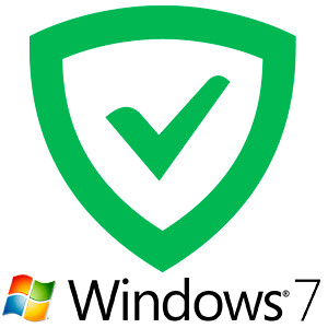 Adguard для Windows 7