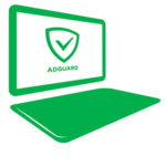 Adguard Personal CA